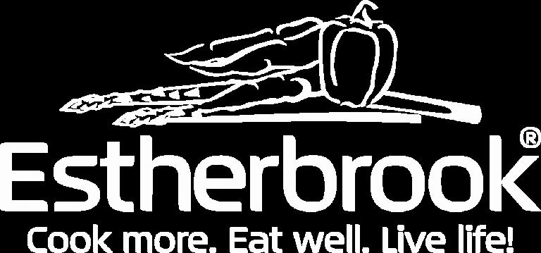 Estherbrook, Inc. Logo